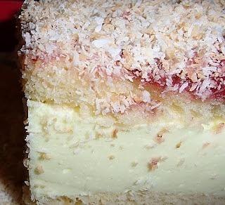 Wenus, ciasto na Święta, na Wielkanoc
