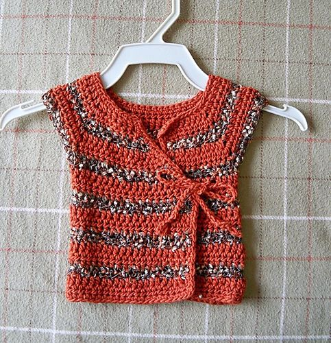 newborn wrap-so cute for summer! thanks so for freebie! yay xox http://www.bevscountrycottage.com/hdc-shirt.html