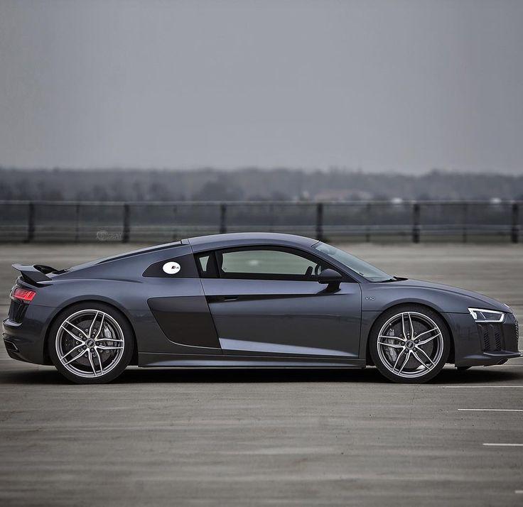 Unique Audi Photography (@auditography) • Fotos y vídeos de Instagram