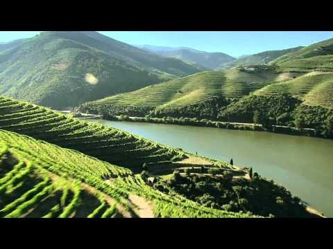 """Portugal - The beauty of simplicity    """"Portugal, the beauty of simplicity"""" a tourism related film, which was awarded at the Film, Art & Tourism Festival in Poland.    www.takeportugal.com"""