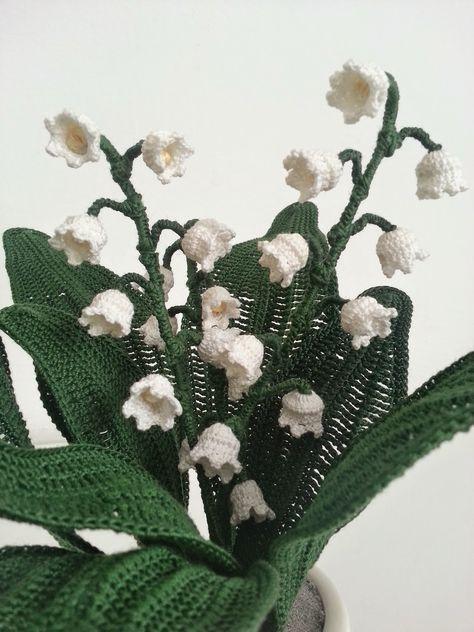 Oltre 25 fantastiche idee su piccoli fiori su pinterest for Fiori piccoli bianchi
