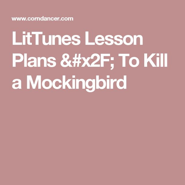 an analysis of the book to kill a mockingbird as a masterpiece of american literature The book is being taught by teachers across the country for years now, huckleberry finn, along with other remarkable novels such as of mice and men and to kill a.