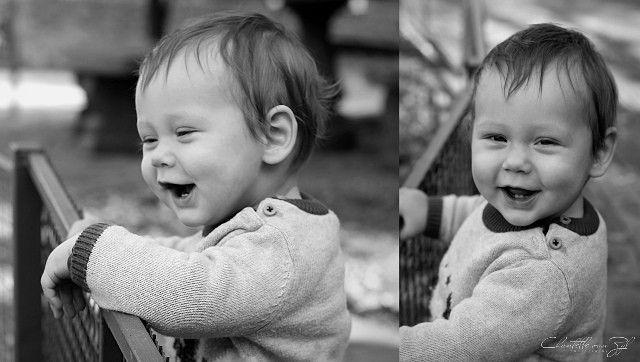 Kids photography Chantelle van Zyl Photography Lifestyle