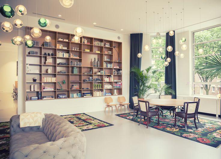 deavita wp content 2016 07 meuble bibliothèque