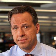Jake Tapper takes on Obama flacks after David Plouffe mocks 'doom and gloom' talk