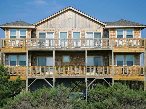 17 Best Ideas About Ocean Front Homes On Pinterest Beach