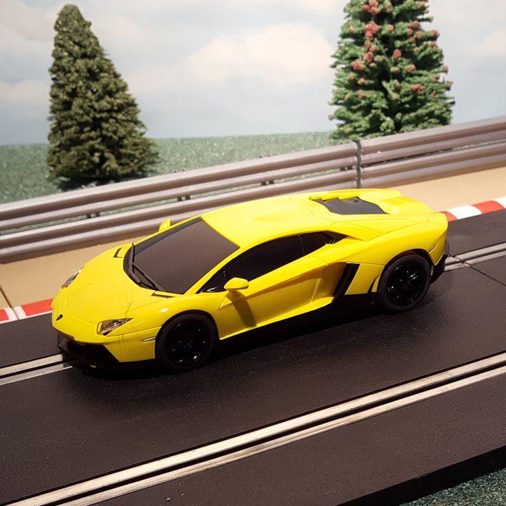Lamborghinis For Sale: 25+ Best Ideas About Lamborghini Aventador For Sale On