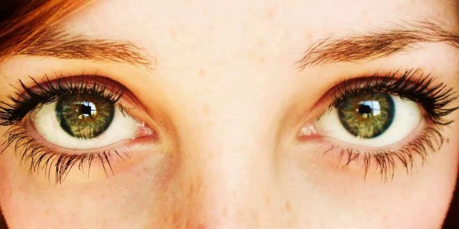 صور عيون خضر اجمل صور عيون خضراء Girl With Green Eyes What Determines Eye Color Green Eyes