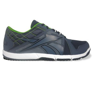 cool How To Reebok Quick Edge Train Cross-Trainers - Men Learn How Check  more
