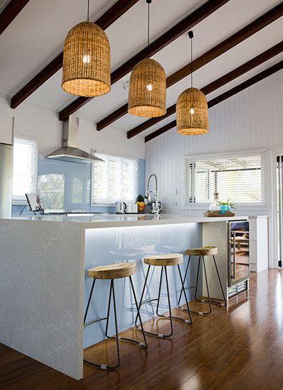 House Rules Adam Lisa Kitchen QLD (2)