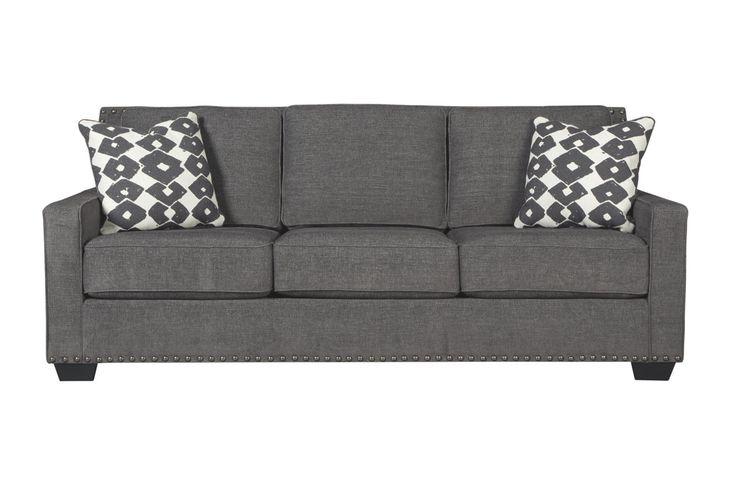 Brace Sofa | Ashley Furniture HomeStore