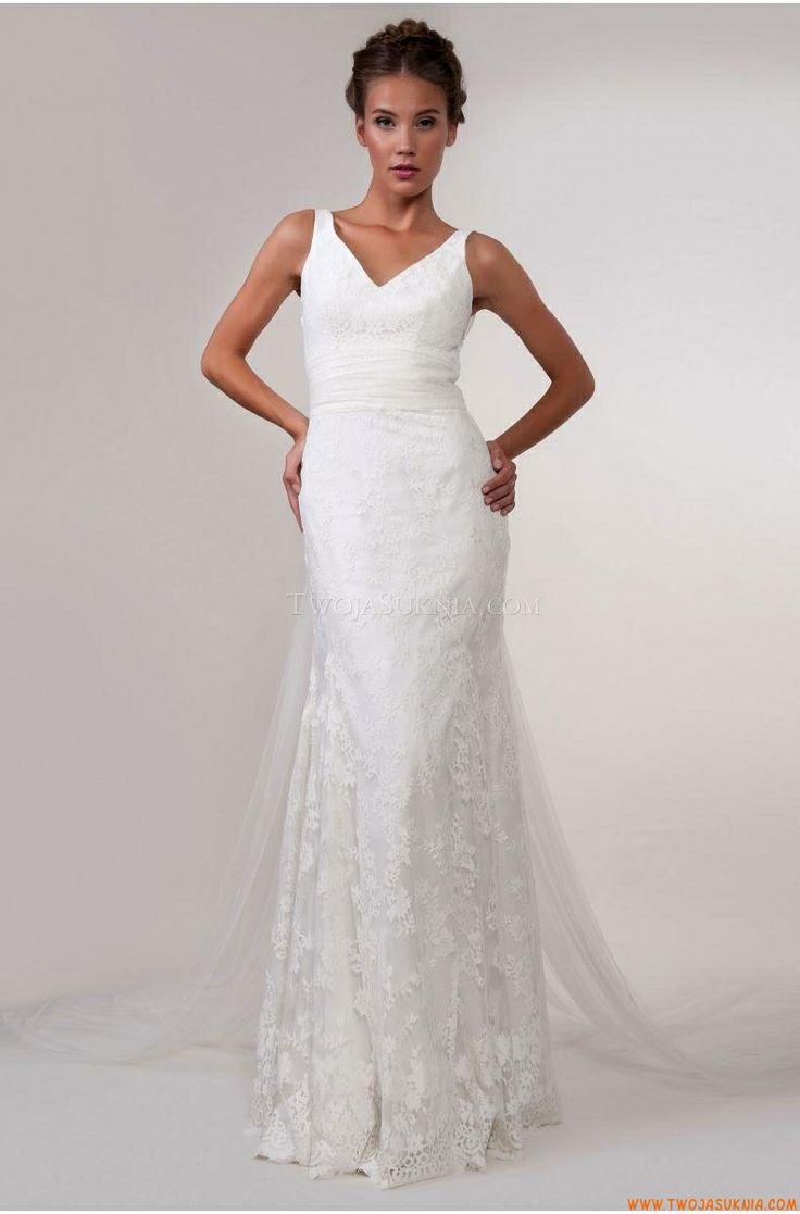 15 best wedding dresses designers images on Pinterest ...