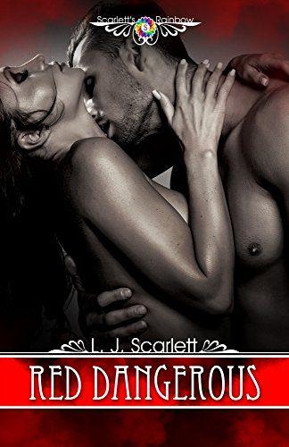 Red Dangerous (Scarlett's Rainbow - Vol. 1) di L.J. Scarlett https://www.amazon.it/dp/B0188Y4RV2/ref=cm_sw_r_pi_dp_x_2FrGybKGA441D