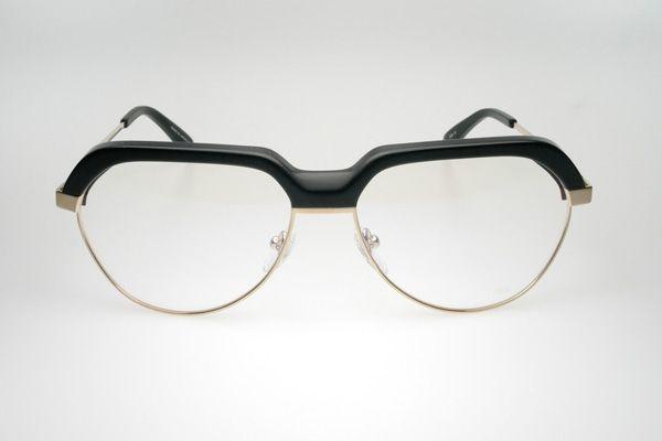Wolfgang Proksch sunglasses