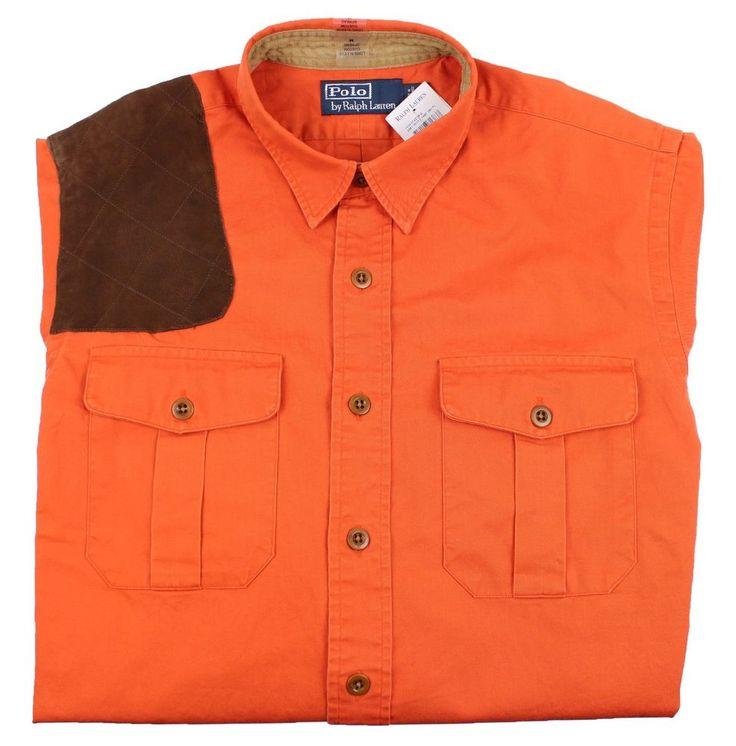Polo ralph lauren mens custom fit shirt long sleeve button for Polo ralph lauren casual button down shirts