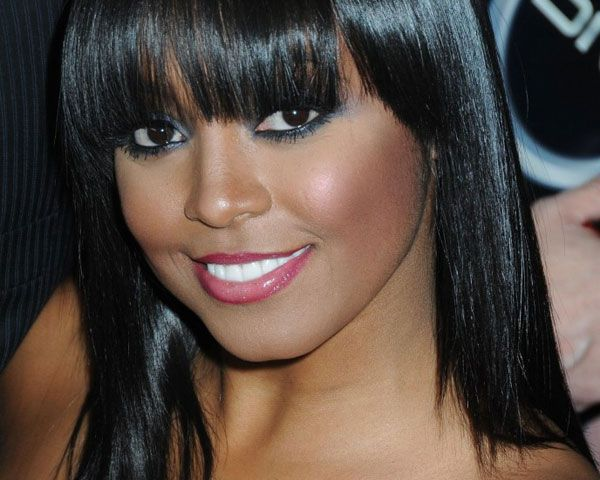 17 Best Images About Black Weave Hairstyles