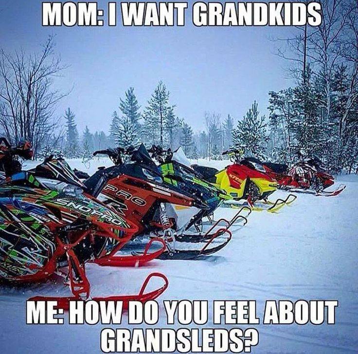 Learn more info on Snowmobiles. Visit our site. in 2020