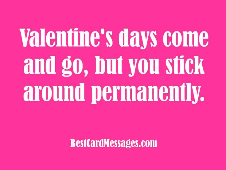 25 best ideas about Valentines day card messages – Messages to Write in a Valentines Card