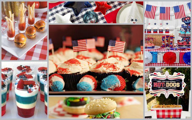 Temat: Amerykański Sen  Niezwykłe eventy stworzy dla Ciebie http://www.eltoursandevents.com