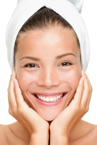 How To Stop Hormonal Acne Skincareremediesdarkspots Skin Care