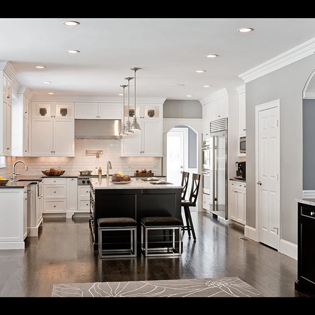 Mejores 66 imágenes de living comedor en Pinterest   Casas modernas ...