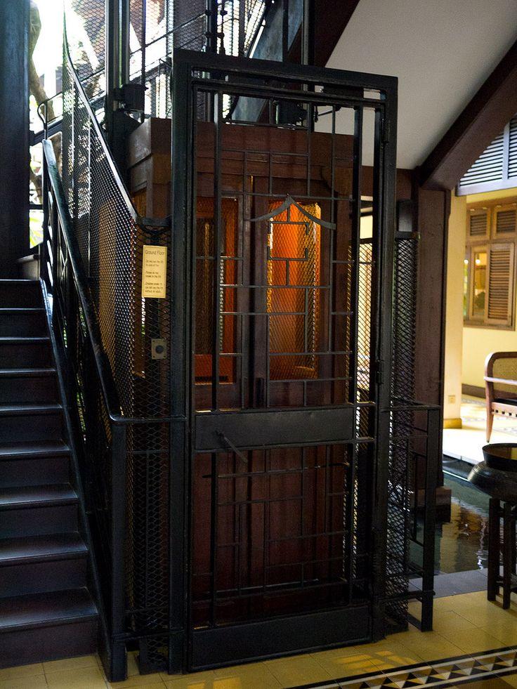 138 Best Elevators Lifts Inclines Images On Pinterest