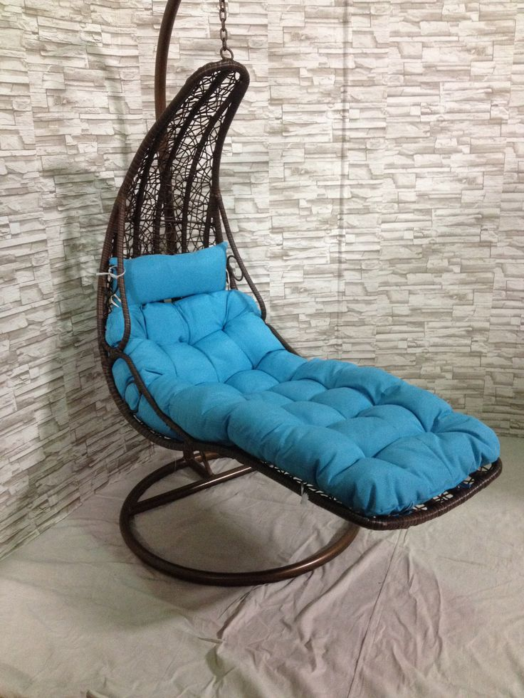Best 25+ Outdoor swing chair ideas on Pinterest | Outdoor ...
