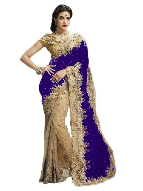 Shop Online In India | Women Apparel, Sari , Salwar Kameez,Kurtis,Lehengas@kavvyafashion