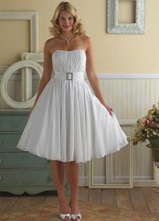 sooo cute: Short, Wedding Dressses, Receptions, Style, Wedding Ideas, Weddings, Dream Wedding, Mini Wedding Dresses, Reception Dresses