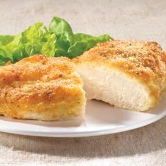 Hellman s mayo recipes parmesan chicken