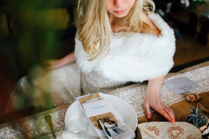 Decor Styling & Stationery Provider: Cherry Waves  https://www.facebook.com/cherrywavesevents/ Decor Supplier: That Little Shop https://www.facebook.com/ThatLittleShop/ Photographer: Duane Smith Photography https://www.facebook.com/DuanesmithPhoto/ Venue: Ons Huisie  Model: Dominique Bruni