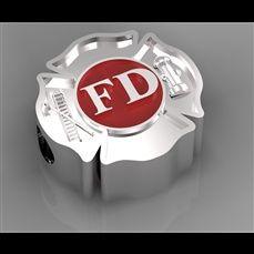 Charm for girls pandora bracelet. If she has one?