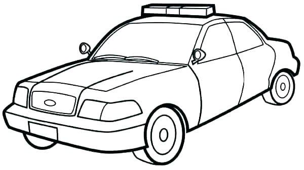 Coloring Pages Tire Change Spare Tire Windshield Washer