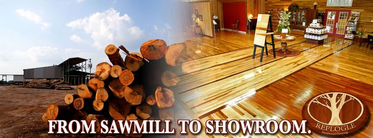 1000 Ideas About Unfinished Hardwood Flooring On