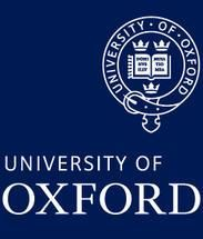 Louis Dreyfus-Weidenfeld Scholarship and Leadership Program at Oxford University in UK, 2014