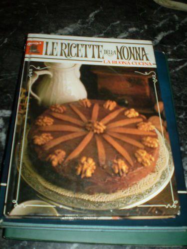 giuliana-bonomo-le-ricette-della-nonna-libro-cucina