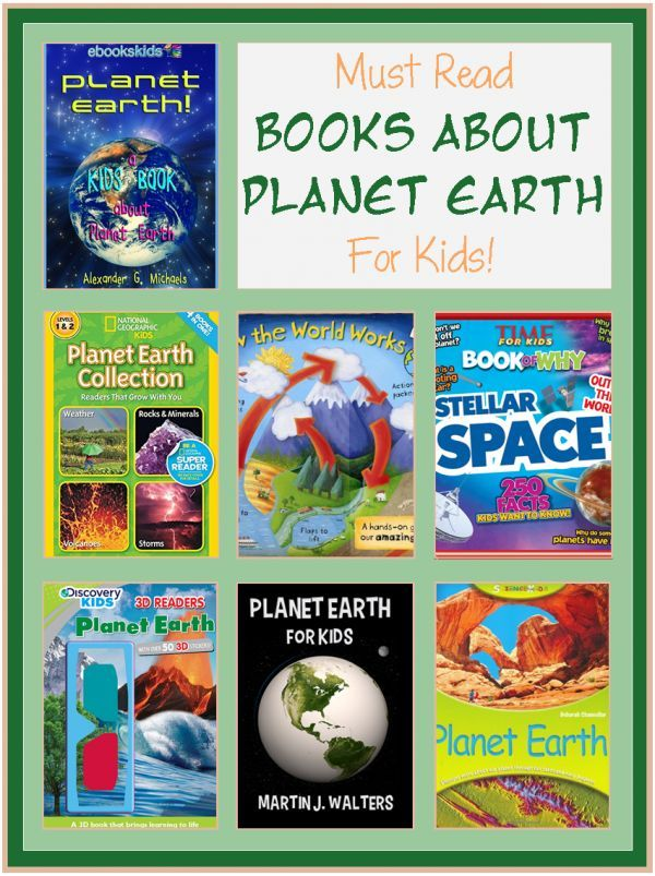 Which is the best book to learn about space science? - Quora