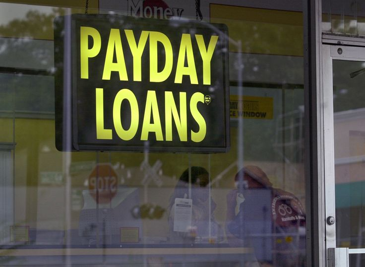 Pay Day loan companies hit by New Mexico law