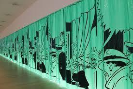 Trend Shots Arte: Descubre el mundo de ensoñación y seducción de Alvaro Barrios en www.trendshots.blogspot.com #contemporaryart #art  #trends #trendshots #bogota #colombianart #alvarobarrios