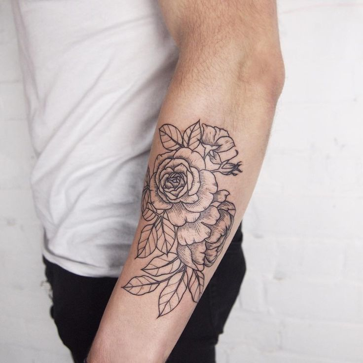 188 Best Images About Tattoo Portfolio On Pinterest