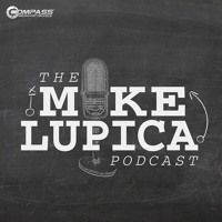 The Mike Lupica Podcast Episode 79 - Billie Jean King by Compass Media Networks on SoundCloud