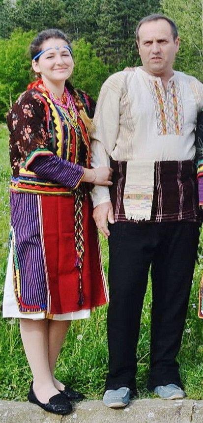 smolyan men Best clothing stores in zlatograd, smolyan province ес би ен / sbn, vladimir-87 ltd eood, galina stil - galya dimitrova et, evromag - 09 eood, albena mladina - beni et.