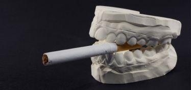 Un articulo interesante sobre el cáncer oral:  http://espidident.es/odontologia/actualizaciones/712-cancer-oral