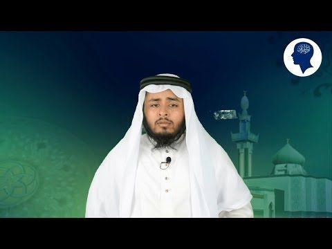 quran recitation surah nasr