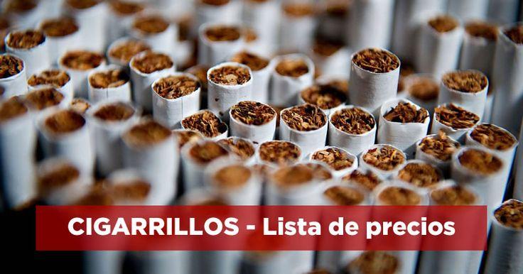 Nuevo aumento en el precio de los cigarrillos 3 de FEBRERO de 2017 Massalin Particulares y 3 de FEBRERO de 2017 Noblezza Picardo. Aumento de precios. cigarrillos precios, precios de cigarrillos, aumento cigarrillos, aumento de cigarrillos, precio cigarrillos, lista de cigarrillos, precio de cigarrillos, lista precios cigarrillos,
