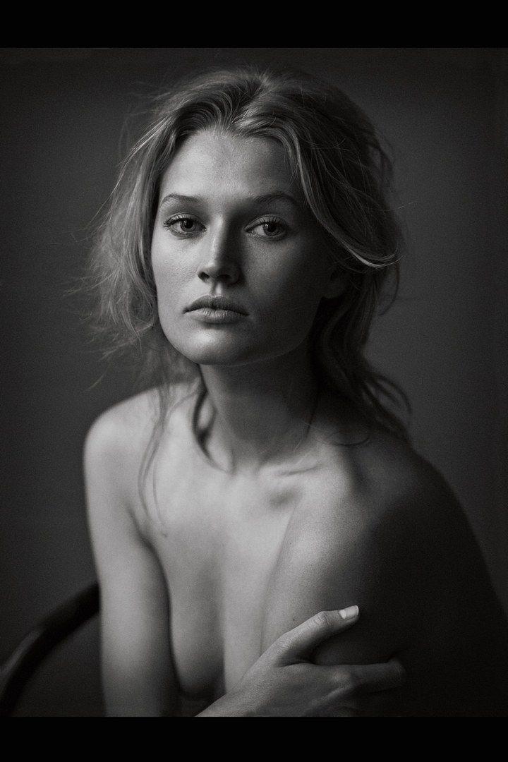 Peter Lindbergh Fotos
