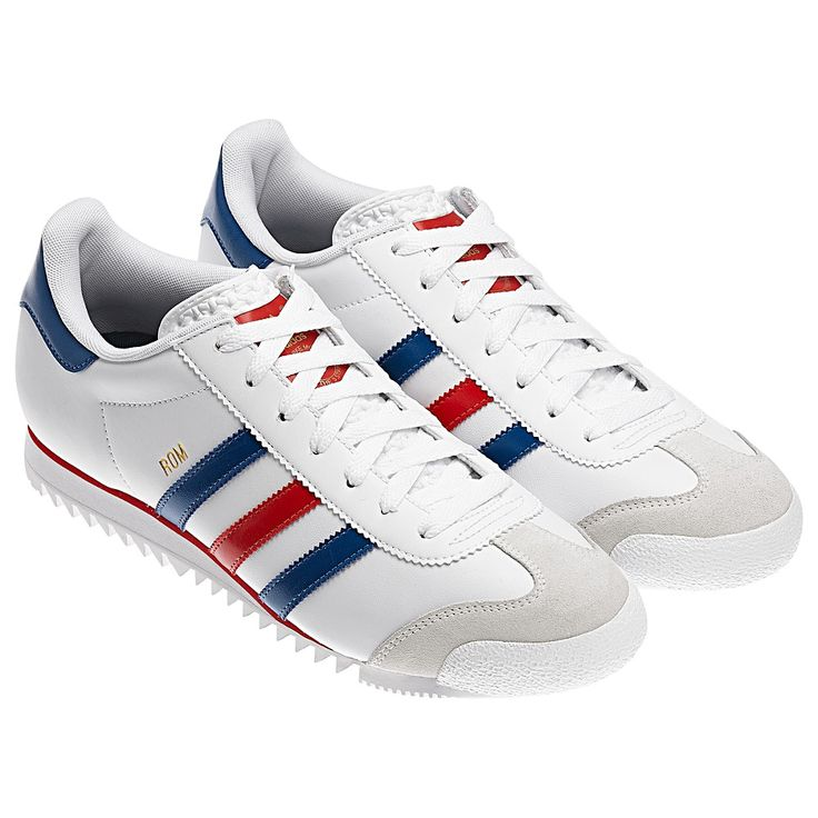 brand new 2d577 51e59 Pin by RichyMel on Adidas  Pinterest  Adidas sneakers, Adidas and Shoes