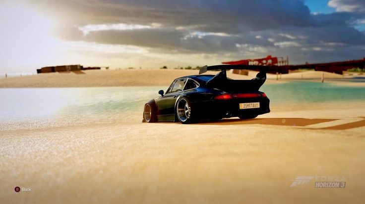 '95 Porsche 911 GT2 - Forza Horizon 3 #xboxhall #xboxone #xbox1 #xboxlive #xboxgamer #xboxgame #xboxlife #xboxtime #game #videogame #gaming #gamer #photochallenge #picstitch #pictureoftheday #instadaily #instalike #vscocam #online #gamer #turn10studios #microsoft #forzahorizon3 #porsche #911 #gt2 #rwb #shipwreck http://xboxpsp.com/ipost/1495595664499049028/?code=BTBbFU2FIJE