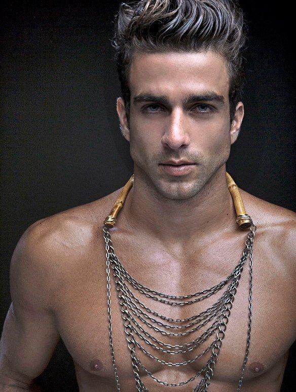 902 Best Men S Jewelry Images On Pinterest Men S