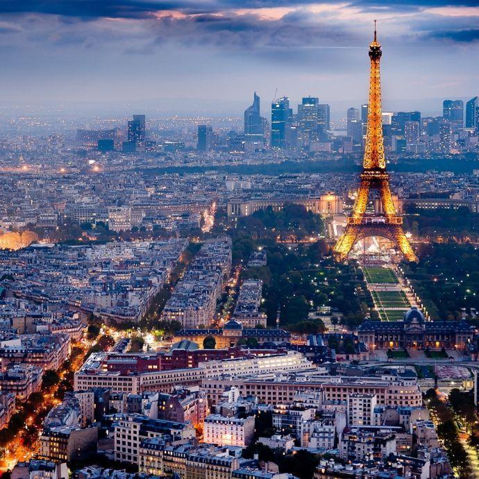 http://www.viajebemmais.com.br/produtos/melhores-lugares-para-conhecer-em-paris/